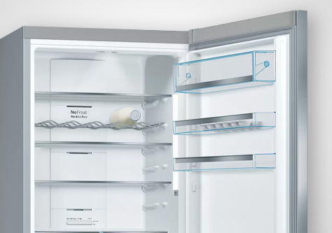 Service Reparatii combine frigorifice Targu Mures