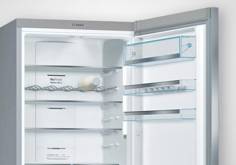 Service Reparatii combine frigorifice Bosch Targu Mures