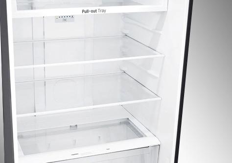 Service Reparatii combine frigorifice LG Targu Mures