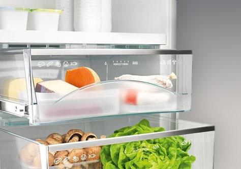 Service Reparatii combine frigorifice Liebherr Targu Mures