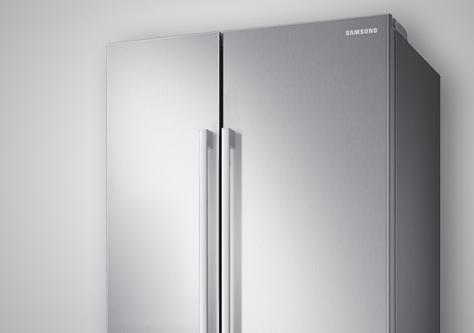Service Reparatii combine frigorifice Samsung Targu Mures