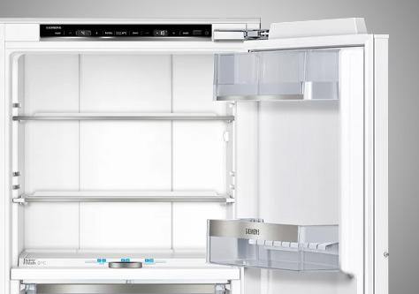 Service Reparatii combine frigorifice Siemens Targu Mures