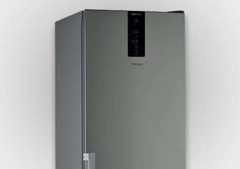 Service Reparatii combine frigorifice Whirlpool Targu Mures