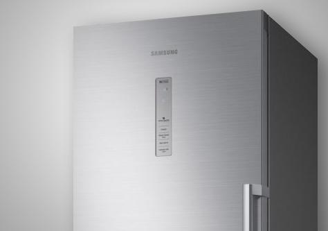 Service Reparatii congelatoare Samsung Targu Mures