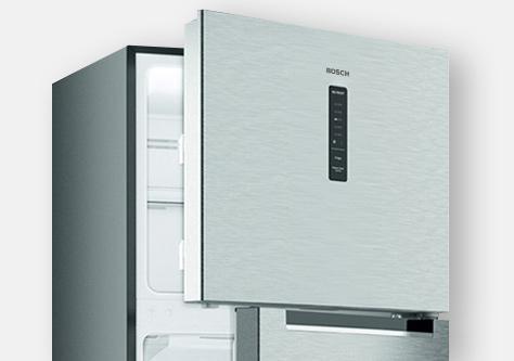 Service Reparatii frigidere Bosch Targu Mures