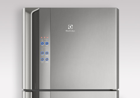 Service Reparatii frigidere Electrolux Targu Mures