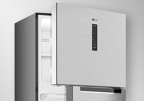 Service Reparatii frigidere LG Targu Mures