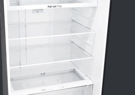 Service Reparatii frigidere Miele Targu Mures