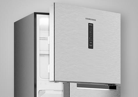 Service Reparatii frigidere Samsung Targu Mures
