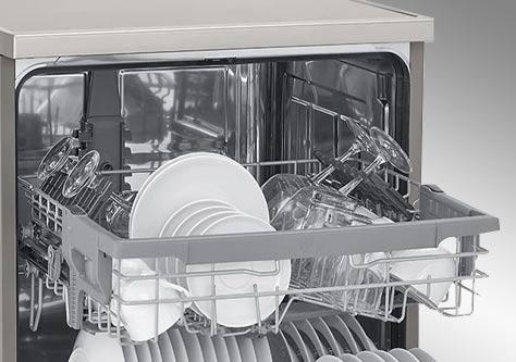 Service Reparatii masini de spalat vase LG Targu Mures