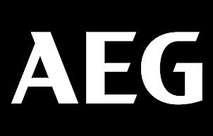 Service tehnic AEG Targu Mures