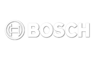 Service tehnic Bosch Targu Mures