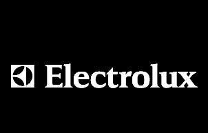 Service tehnic Electrolux Targu Mures