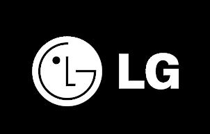 Service tehnic LG Targu Mures