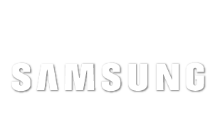 Service tehnic Samsung Targu Mures