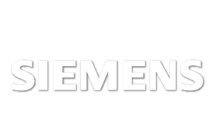 Service tehnic Siemens Targu Mures